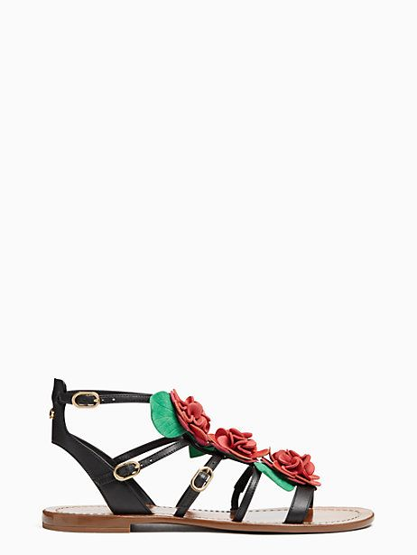 colombus sandals | Kate Spade New York