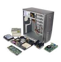 Os principais cuidados ao montar um PC - http://www.oblogdoseupc.com.br/2012/07/os-principais-cuidados-ao-montar-um-pc.html