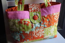 patchwork bags - Google Search