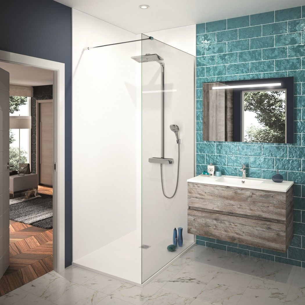 Minimalistliving Room Design Ideas: #Bathroom #Golita #Interior # Ideas #interiordesign