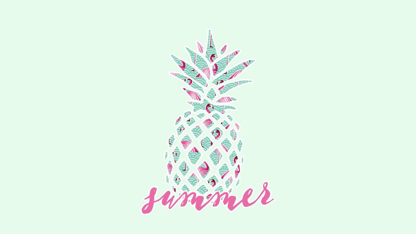 Cute Cactus Wallpaper Macbook Leuke Achtergronden Met Cwoot Google Zoeken Tumblr