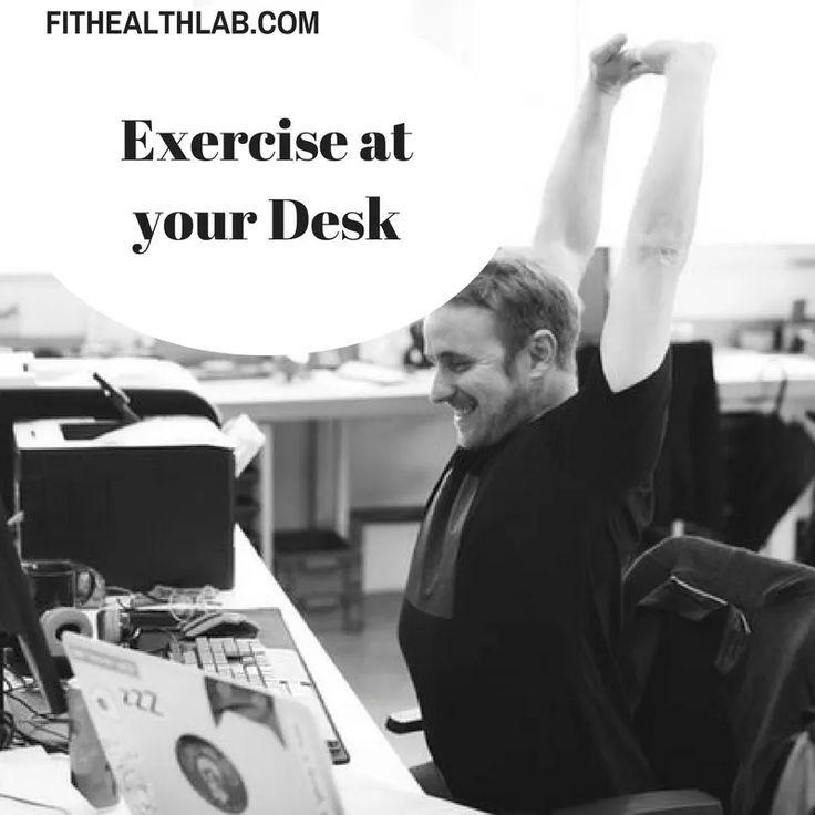 Meine tägliche morgendliche und abendliche Fitness-Routine #abendliche #fitness #meine #morgendliche...