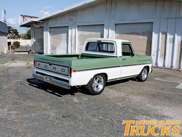 ford  google search hot rides classic ford