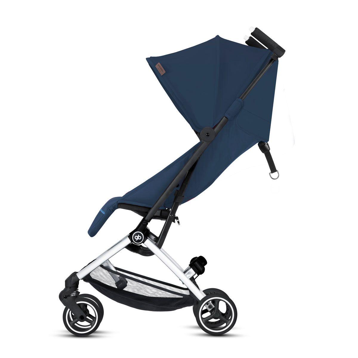 Gb Strollers Canada - Stroller
