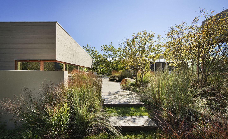 Rees Roberts Modern Landscape Design Modern Landscaping Landscape Architecture Design