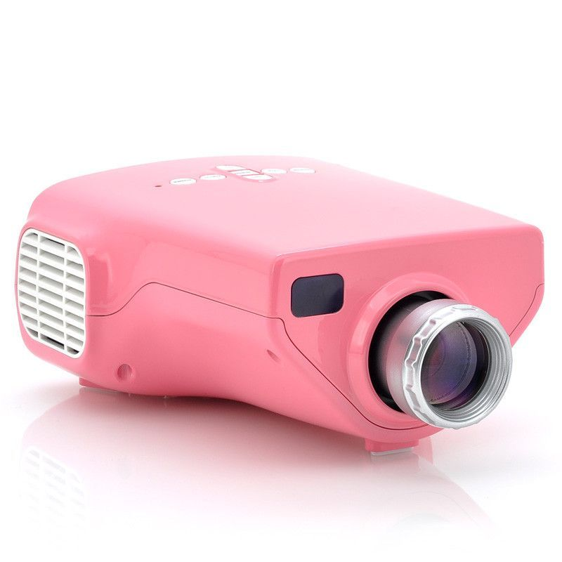The 25 best cheap projectors ideas on pinterest diy for Projector that works with iphone