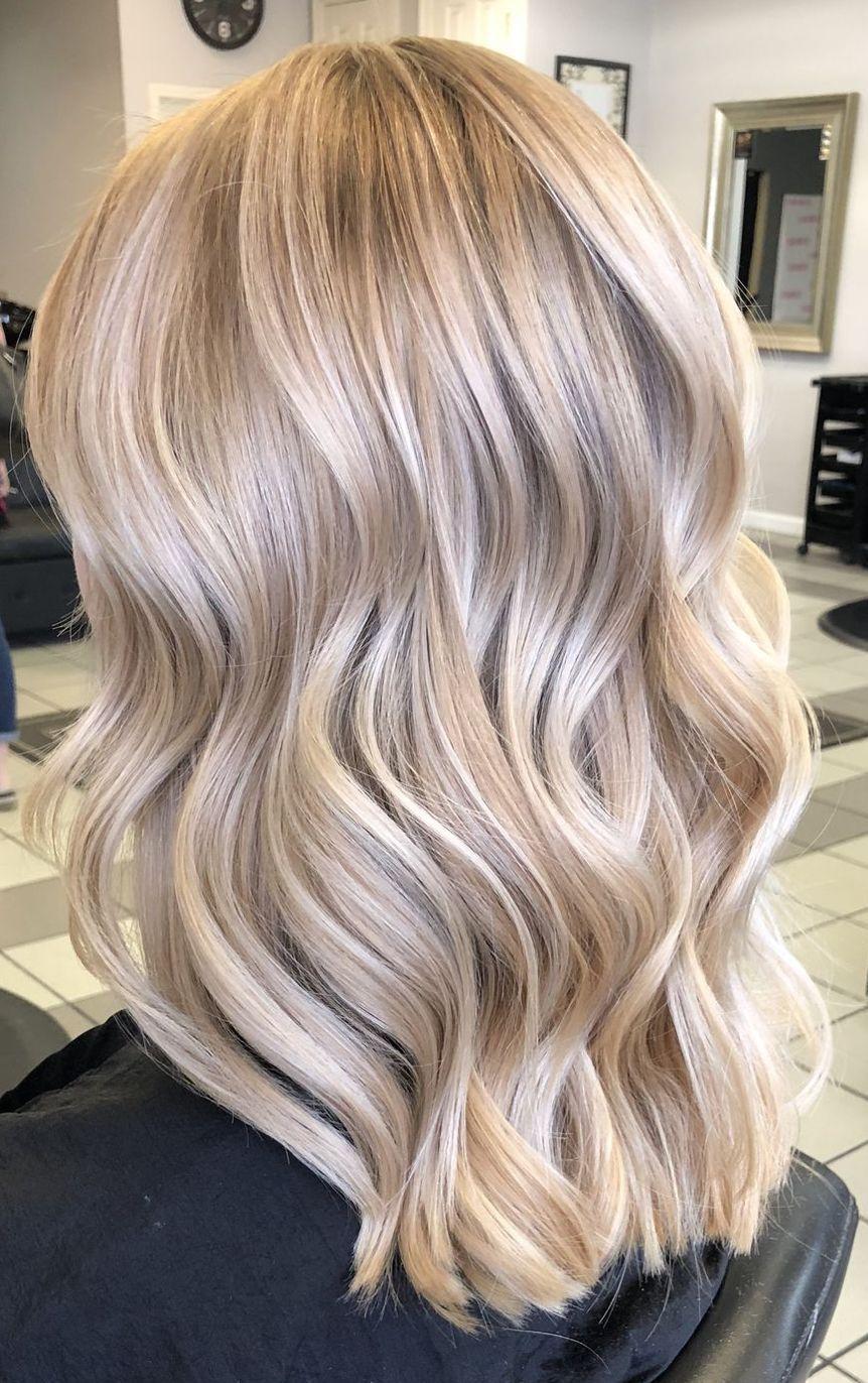 Die Besten Frisur Endestrends Fur 2020 Die Besten Frisur Endestrends Fur 2020 Physikalische Eigenschaften Des Haare In 2020 Frisurentrends Frisuren Farbe Fur Haare