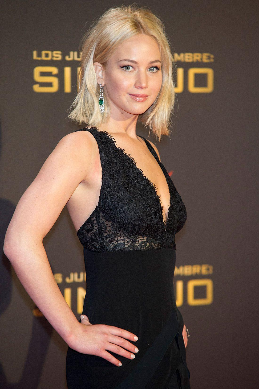 Jennifer Lawrence Jennifer Lawrence Jennifer Lawrence Hot