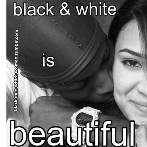 i believe that human races mixing is the most beautiful thing  relationships · i believe that human races mixing is the most beautiful thing that can happen interracial
