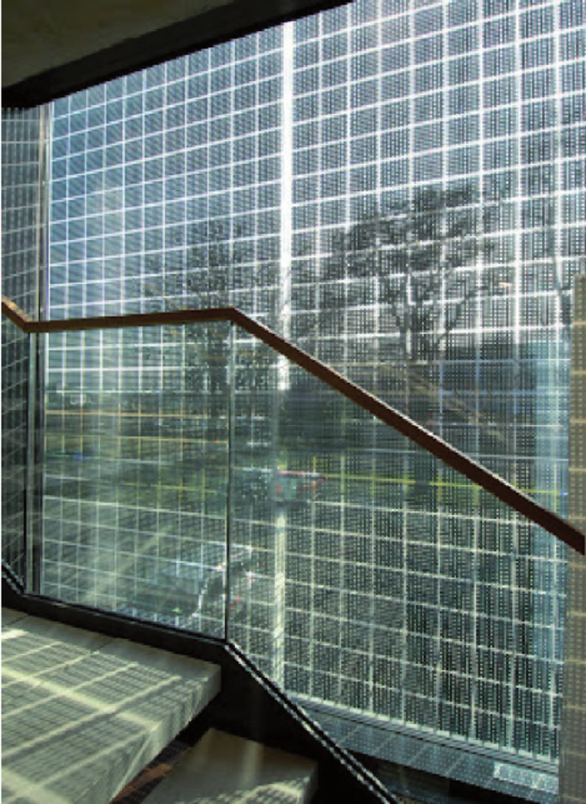 To date, none of the predictions that have been made about the emerging BIPV industry have really hit the target. The anticipated boom has so far stalled and despite developing and promoting a...