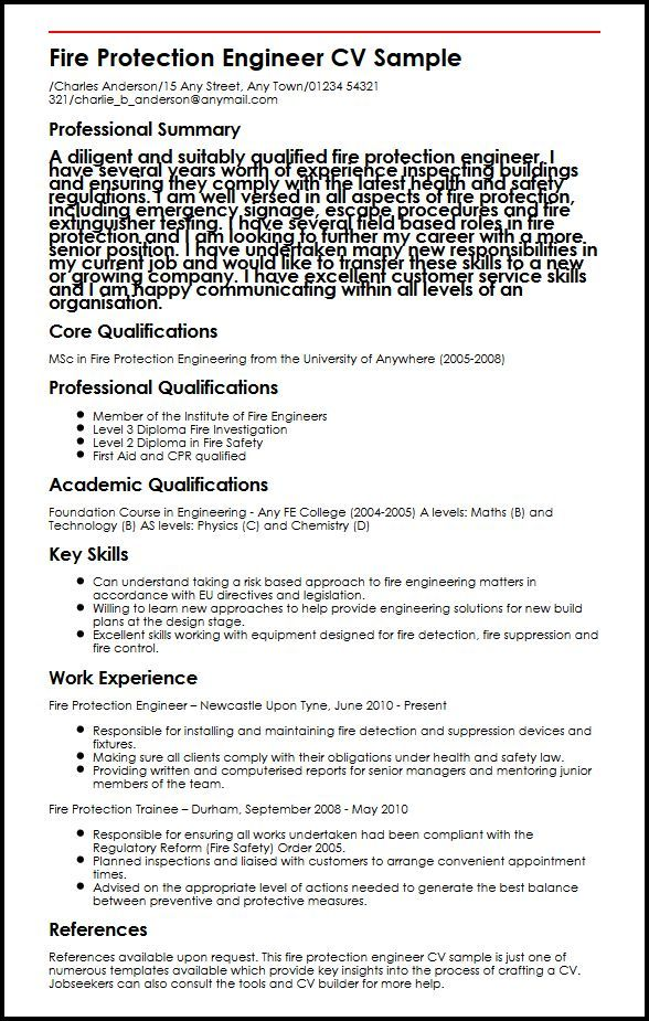 Power Plant Electrical Engineer Sample Resume 28 Power Plant Electrical Engineer Resume Sle Collegesinpa Org .