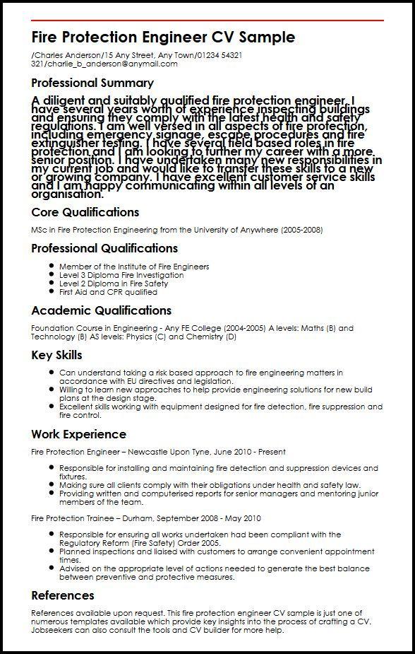 Electrical Engineer Resume Simple 28 Power Plant Electrical Engineer Resume Sle Collegesinpa Org .