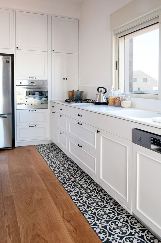 Most current Photographs Area Rugs kitchen Ideas