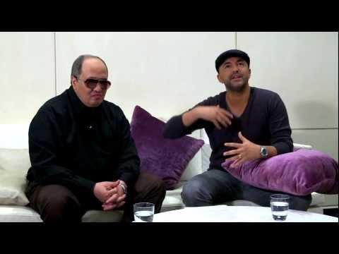 Chimes Of Freedom Redone Nabil Khayat Interview International Music Interview Freedom