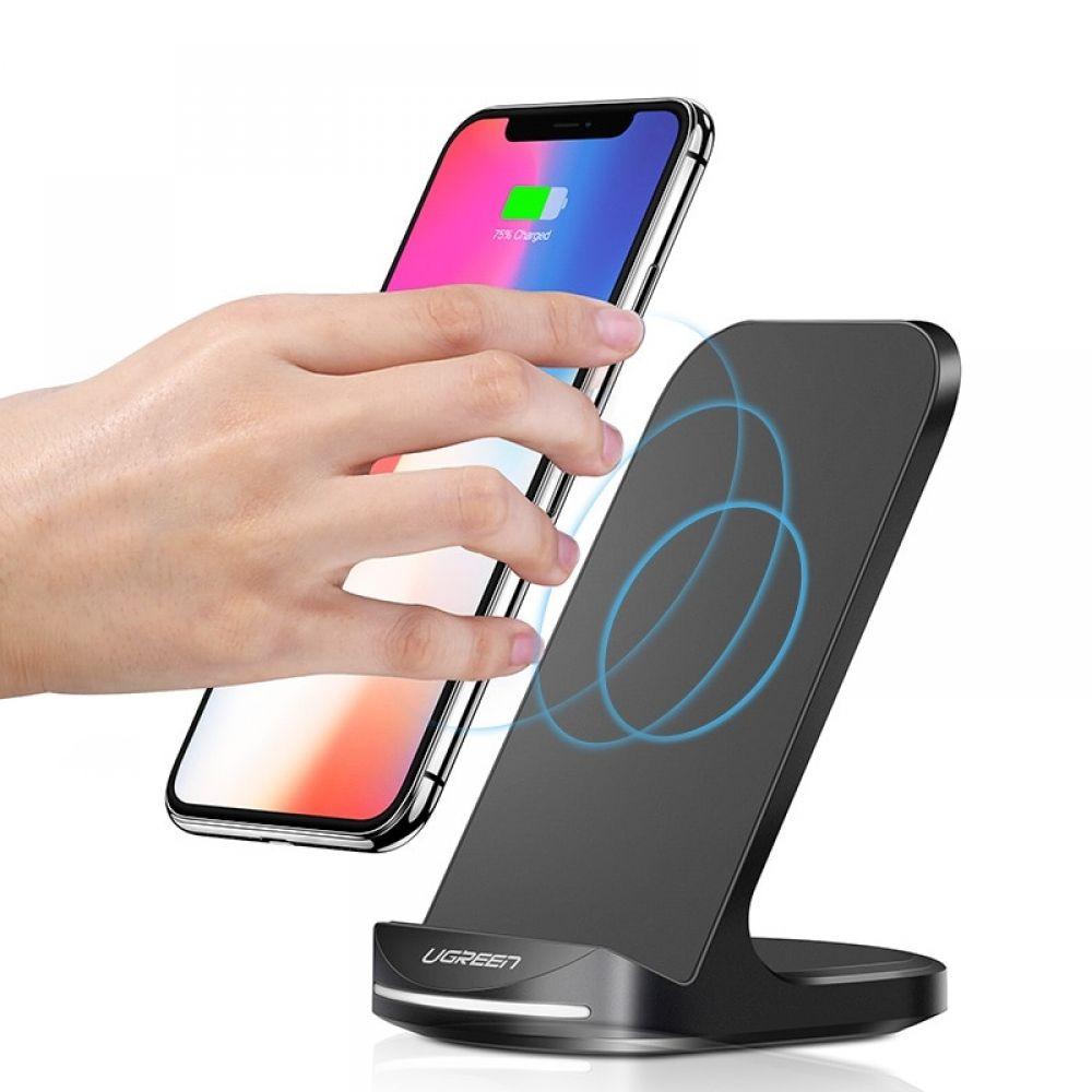 iphone 8 plus charging port price