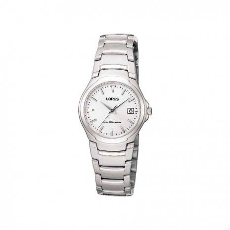 Lorus RXT13CX9 Lorus dames horloge - RXT13CX9