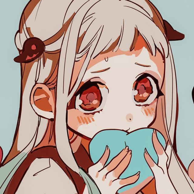 yugi amane Tumblr in 2020 Aesthetic anime, Anime icons