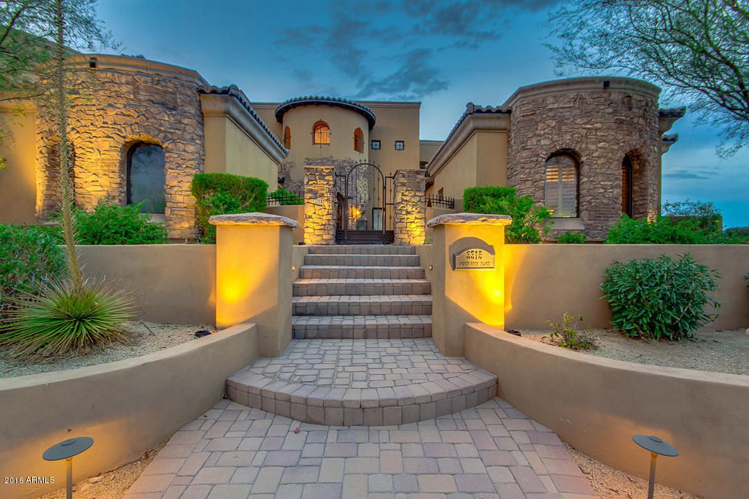 Looking for open houses in maricopa pinal county check