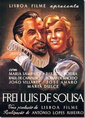 Restos de Colecção: António Lopes Ribeiro
