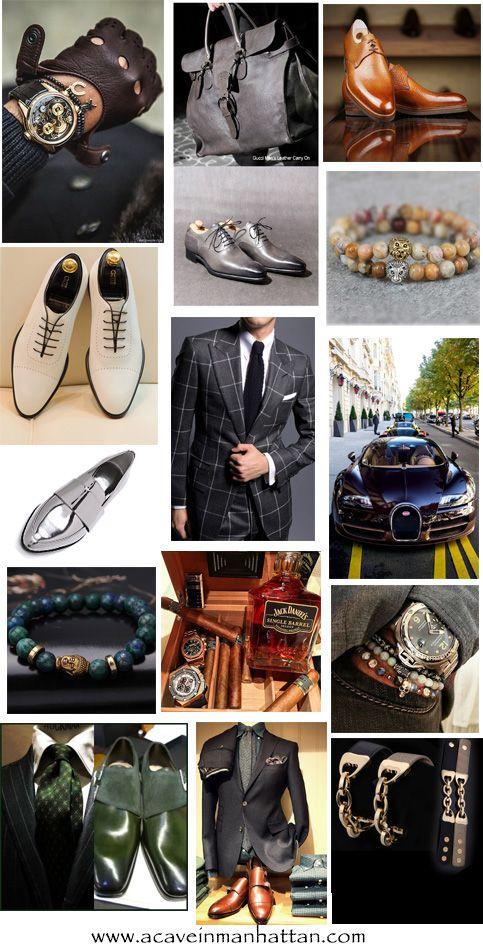 men fashion men accessories gucci bugatti tom ford jack men fashion men accessories gucci bugatti tom ford jack daniels