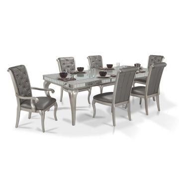 Dining Room Furniture Bob S Discount Furniture In 2019