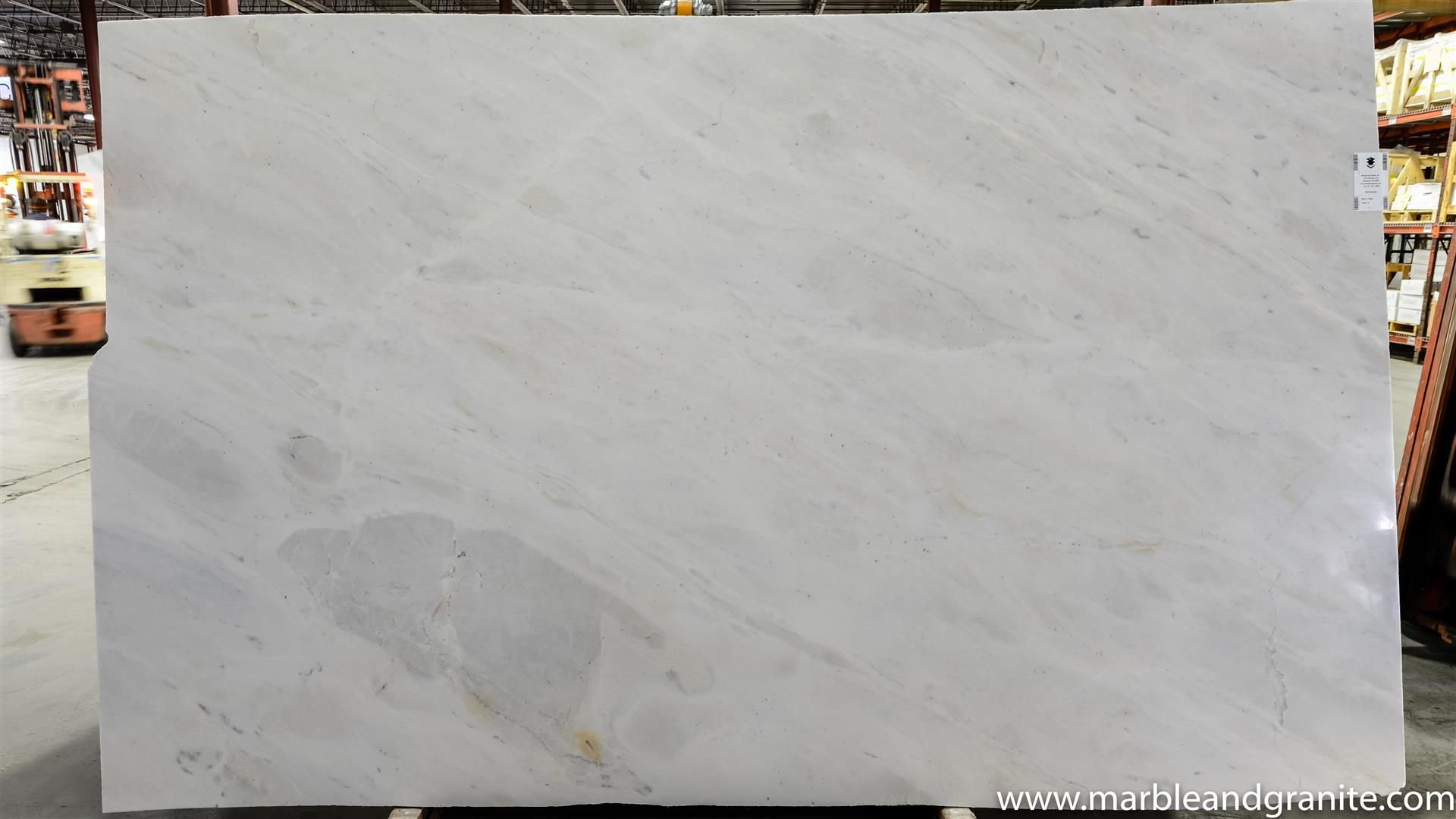 White Dolomite Slabs With Images