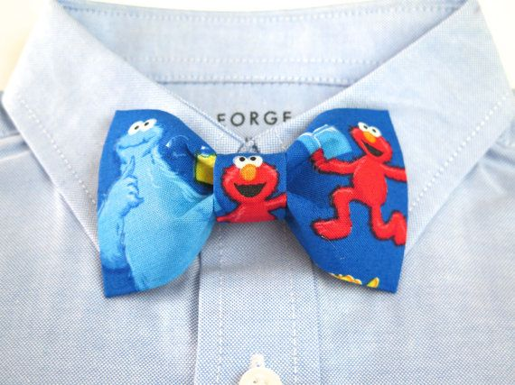 Hey, I found this really awesome Etsy listing at https://www.etsy.com/listing/197669779/baby-toddler-boys-bow-tie-made-with