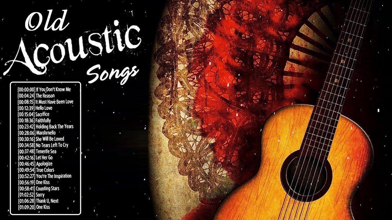 Romantic Acoustic Love Songs 80 S 90 S Top Guitar Acoustic Cover Of Popular Songs Of All Time Convert Youtube Video To Mp3 Acoustic Covers Songs Love Songs