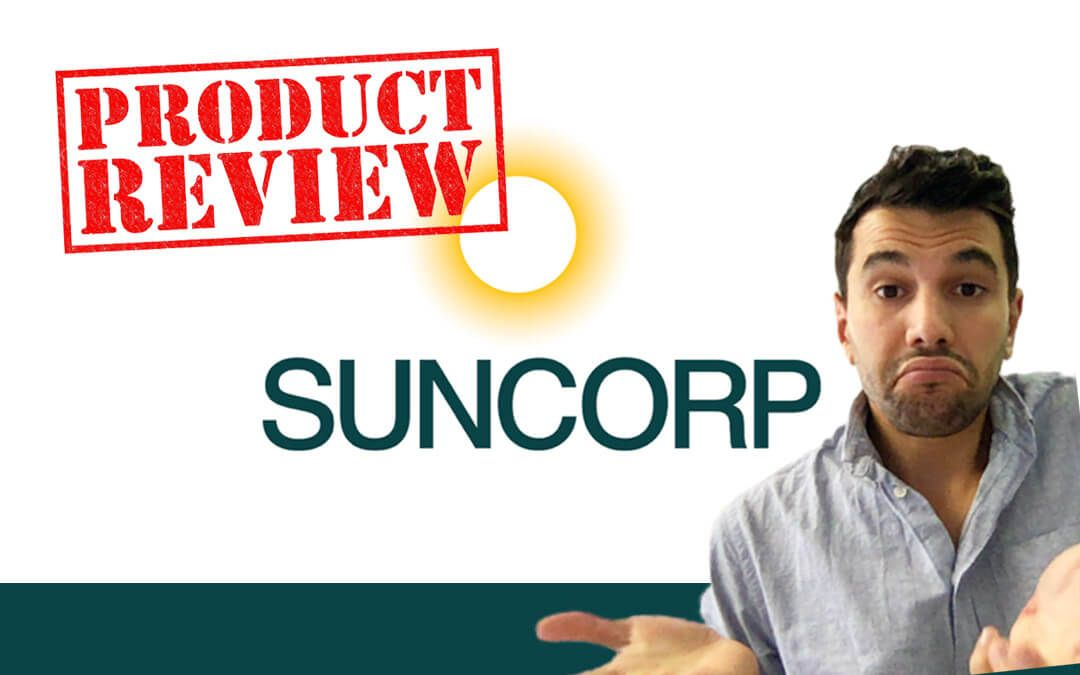 Suncorp Bank Is A Bit Different To Some Of The Larger Banks But How Do Their Home Loan Products Review We Compare Them To Home Loans Best Interest Rates Loan