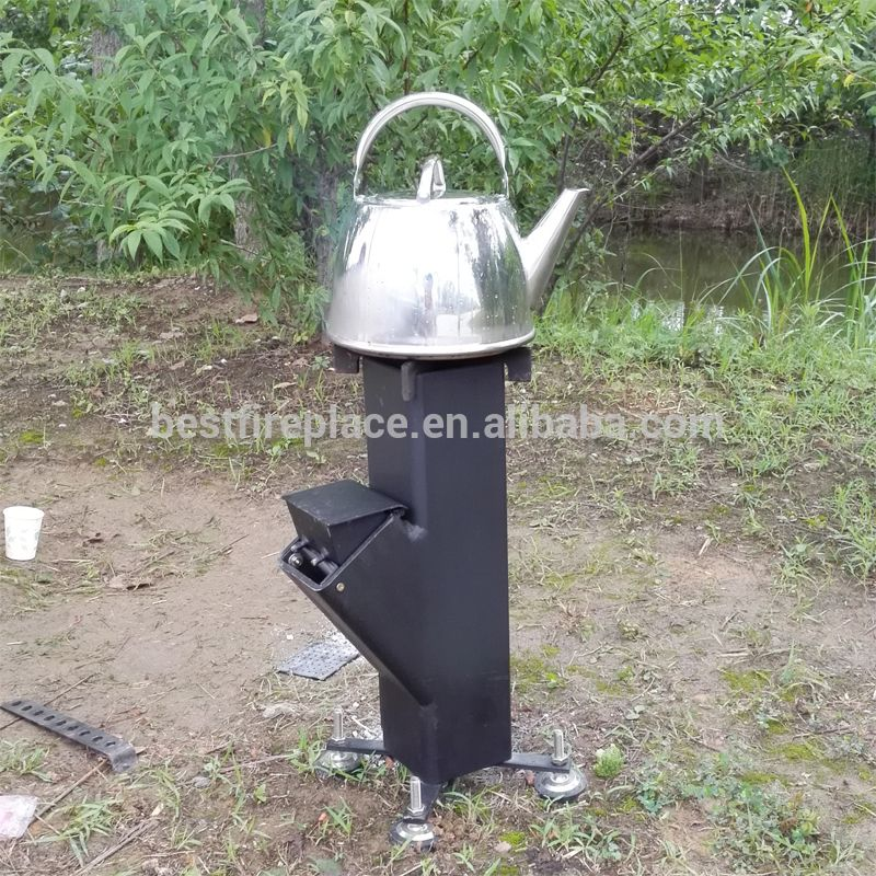 New Arrival Rocket Stove,Wood Pellet Stove,Outdoor Stove For Sale - Buy  Rocket Stove,Wood Pellet Stove,Outdoor Stove Product on Alibaba.com - New Arrival Rocket Stove,Wood Pellet Stove,Outdoor Stove For Sale