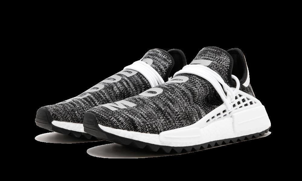 Adidas PW Human Race NMD TR - AC7359