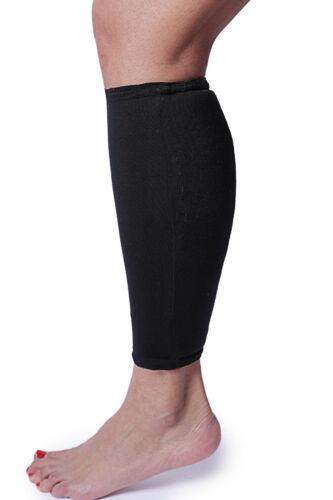 PADDED LEGGINGS CALF ENHANCER PADDED LEGS WOMEN/'S PADDED CALVES