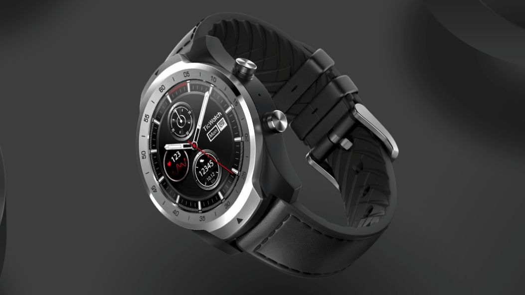 Best Wear OS watch 2019: our list of the top ex-Android Wear