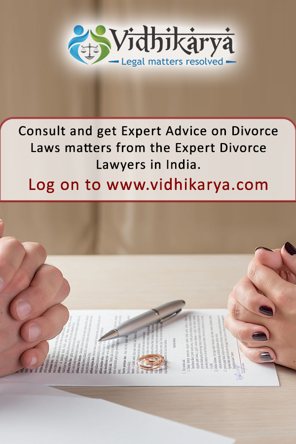 Looking For Compassionate Divorce Legal Consultation Services In