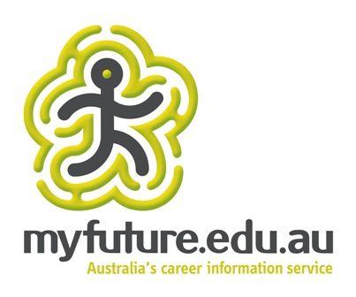 career finder websites