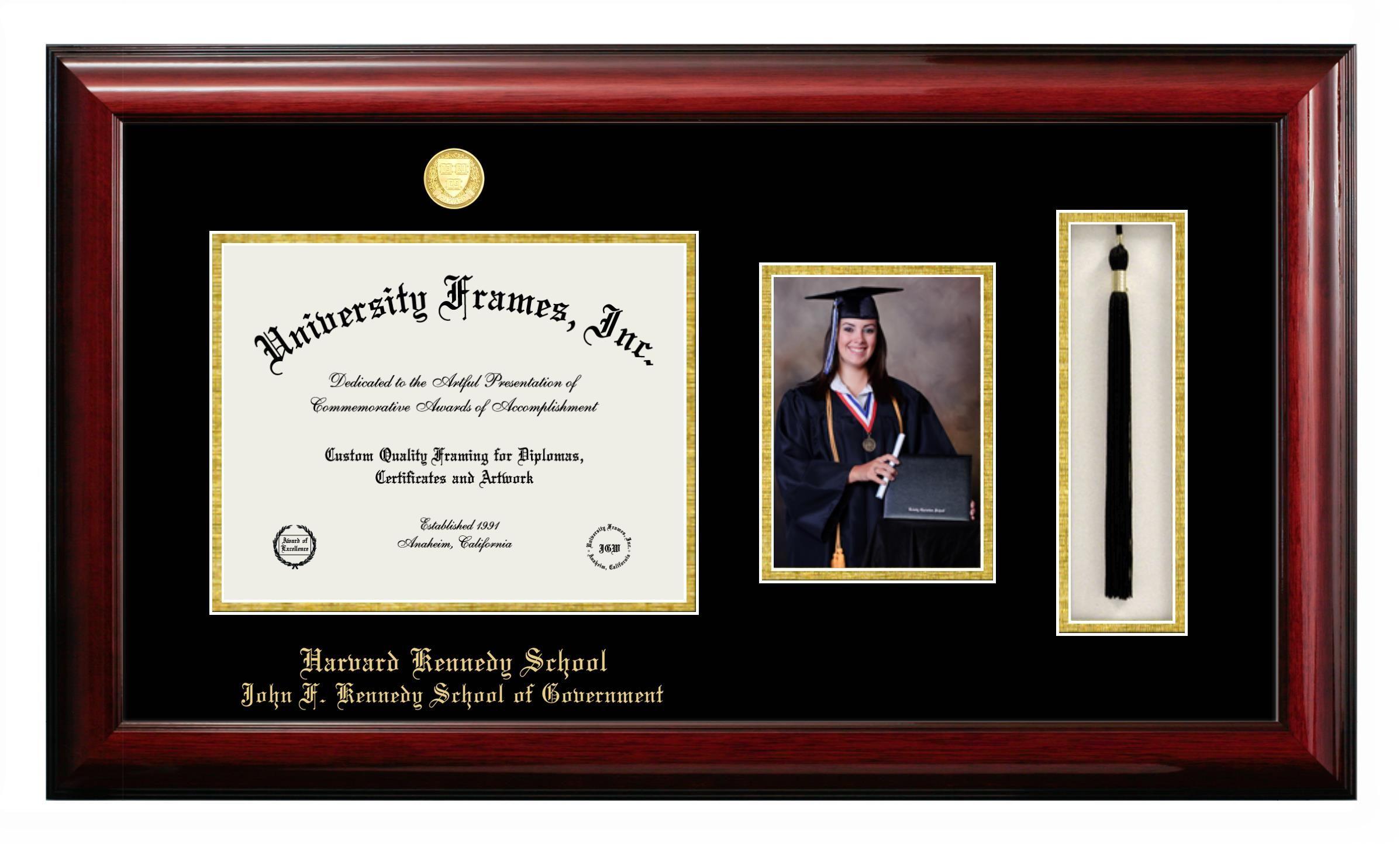 67 Diploma Frame With Tassel Ideas Diploma Frame Frame Diploma
