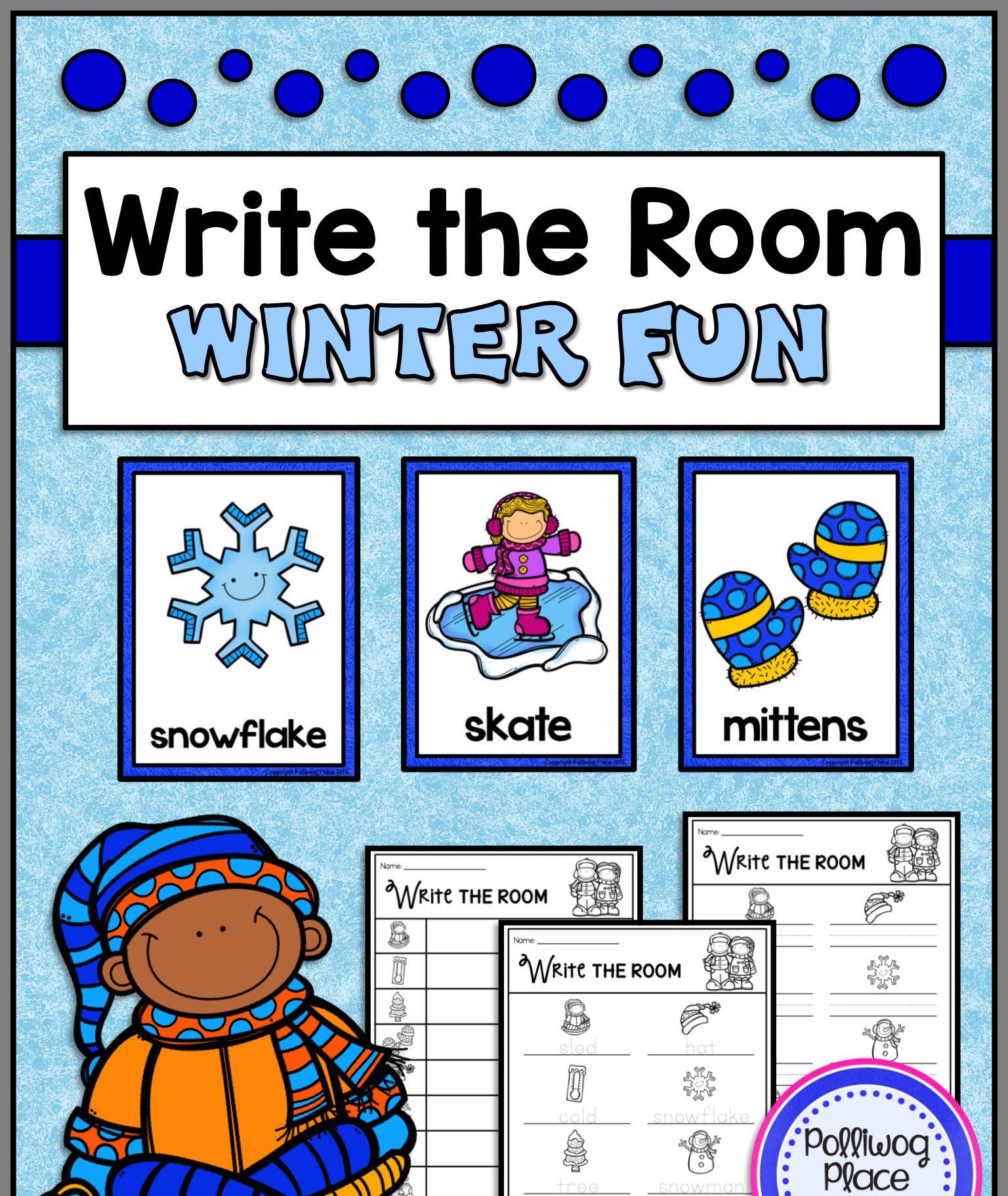 Pin By Laurette Kozlik On Classroom Holidays