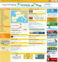 VIAJAR EN AUTOCARAVANA :: Campings y Guias de camping