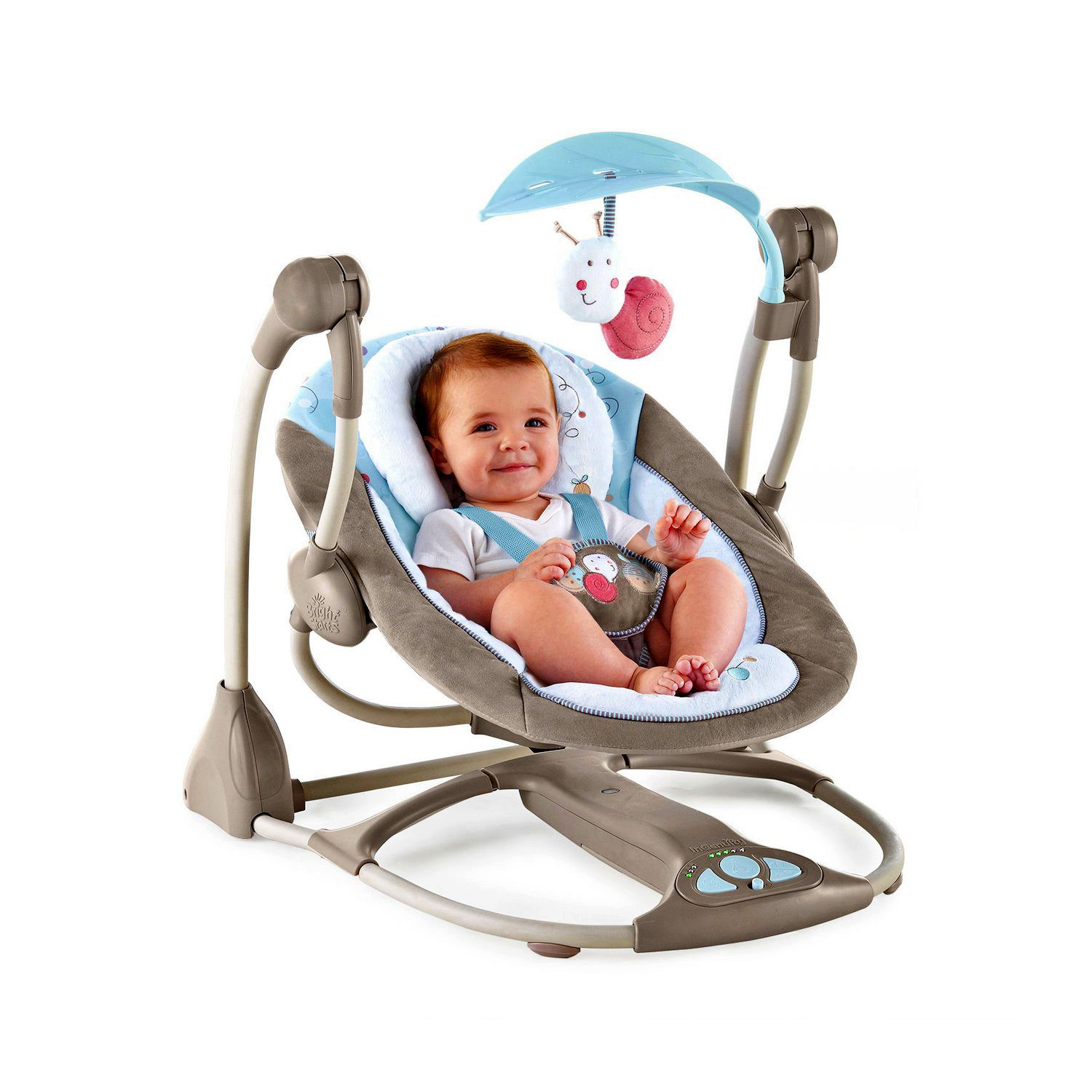 Soft baby portable bassinet advantages of the charming portable