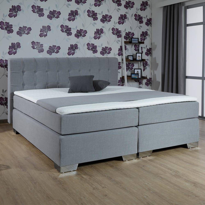 Betten Online Kaufen Osterreich Doppelbett Weiss 180x200 Betten Versand Bett Kaufen Berlin Betten Online Shop In 2020 Metallbett Weiss Haus Deko Betten Kaufen