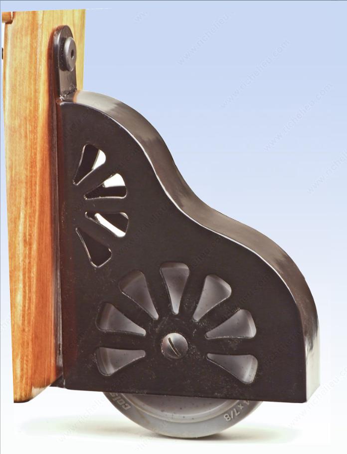cinturon de silla de ruedas ortones