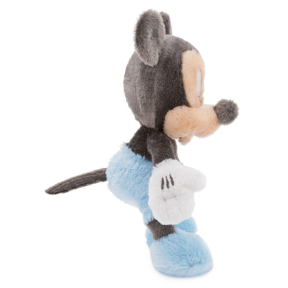 Predownload: Mickey Mouse Rattle Plush For Baby Ndash Small Ndash 9 Shopdisney Ad Rattle Ad Plush Mickey Mouse In 2020 Mickey Mouse Toys For Girls Rattle [ 1000 x 1000 Pixel ]
