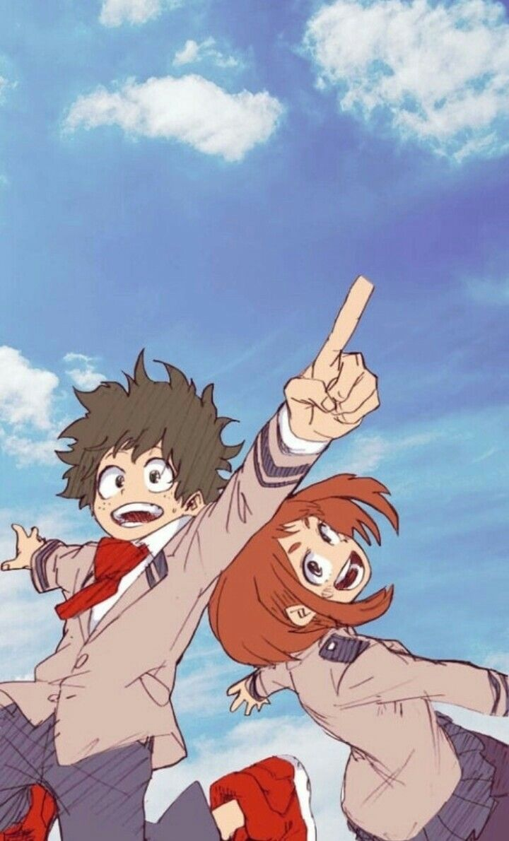 Pin By Gentlemen777 On Boku No Hero Academia Anime Wallpaper Hero Wallpaper Anime