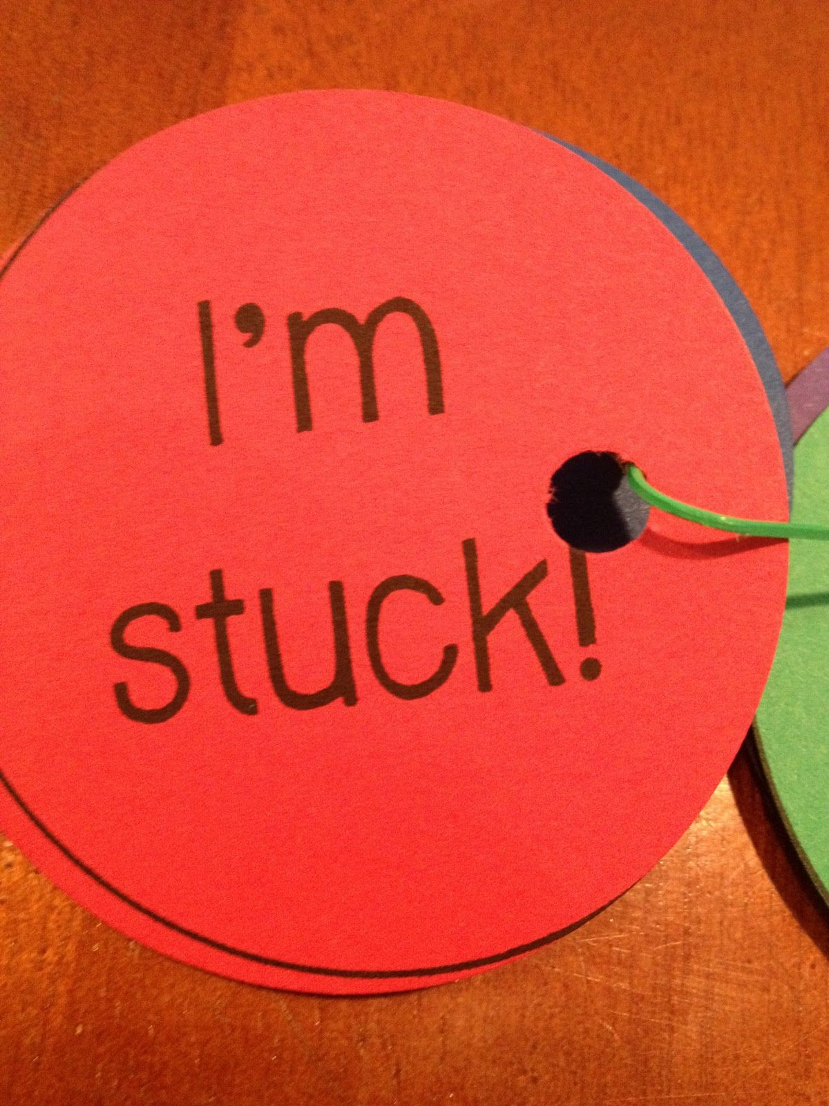Pin About Classroom Behavior Management And Classroom