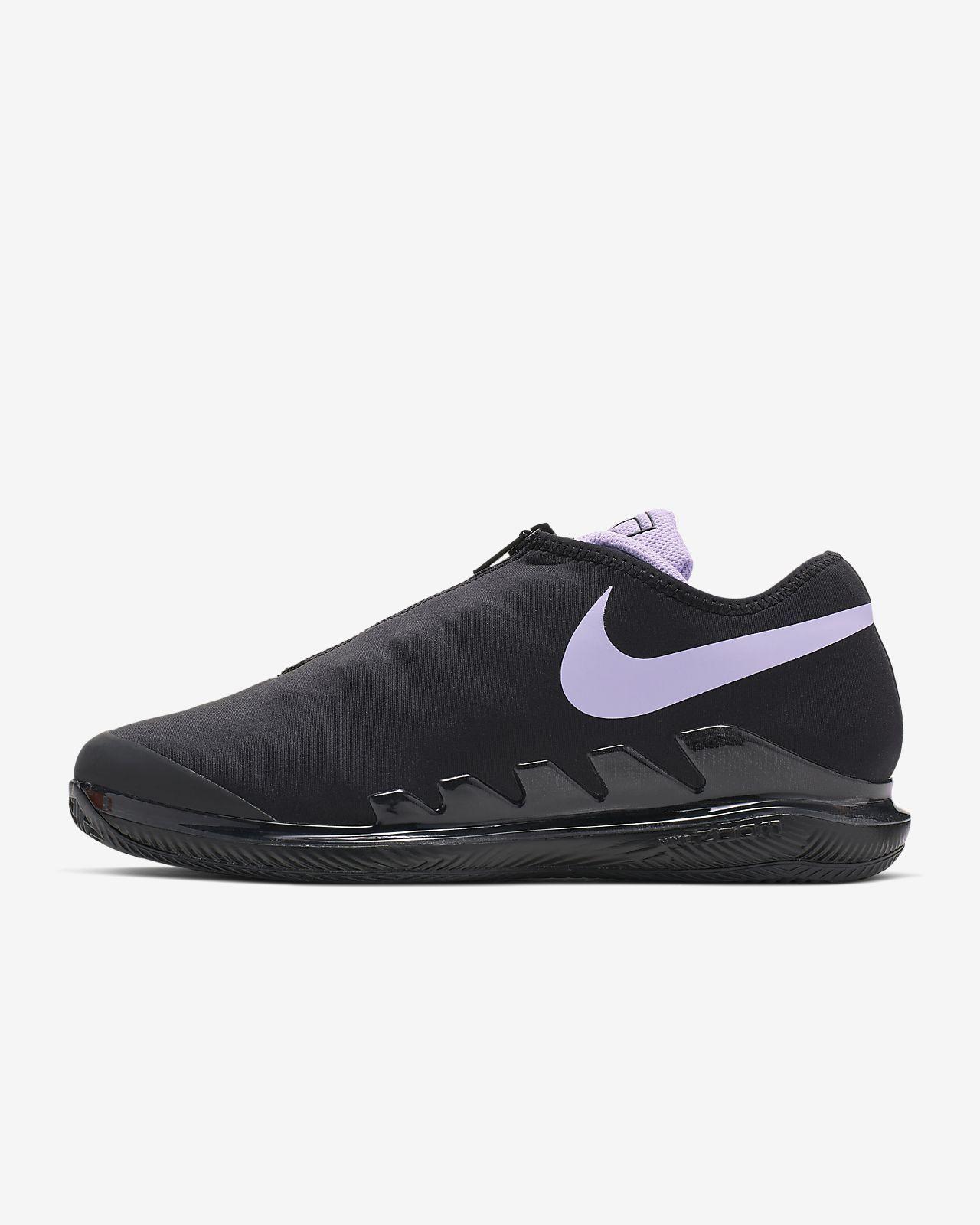 NikeCourt Air Zoom Vapor X Glove Women