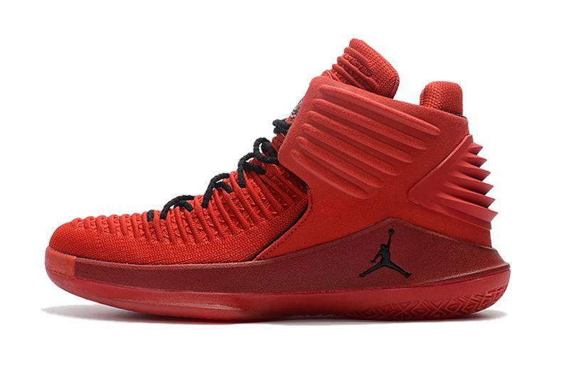 Air Jordan Xxxii Mens Basektball Shoes White Jordan Shoes Air Jordans Nike Air Jordan Shoes