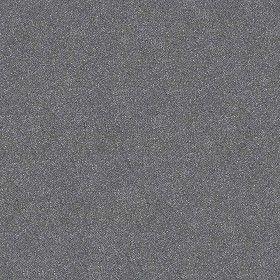 Textures Texture Seamless Asphalt Road Texture Seamless