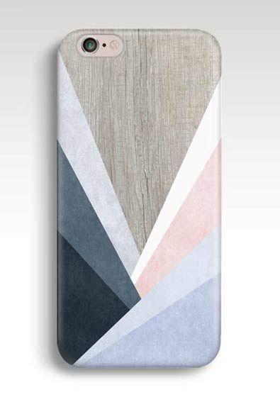 Samsung Galaxy S8 Case S7 Case S8 Plus Case Wood Samsung Galaxy S6 Case Samsung Gal Fundas De Movil Personalizadas Fundas Moviles Ideas De Fondos De Pantalla