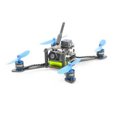 Bat 100 100mm Mini Fpv Racing Drone Pnp Fpv Drone Racing Fpv Racing Drone
