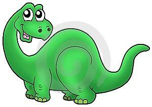 Cartoon Dinosaur Type Animal Cartoon Dinosaur Dinosaur Images Dinosaur Drawing